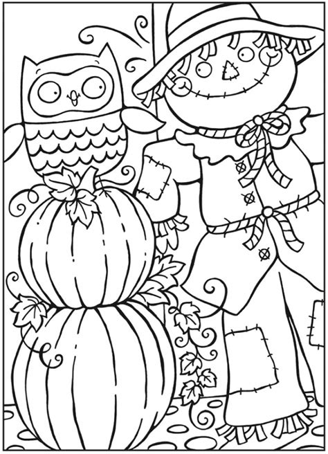 Get This Fall Coloring Pages Printable For Kids R1n7l Free Fall Coloring Pages For