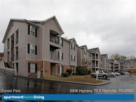 Appartments In Nashville by Forest Park Apartments Nashville Tn Apartments For Rent