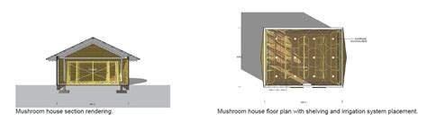 mushroom house design chiang mai mushroom house a place for tremendous growth abercrombie kent