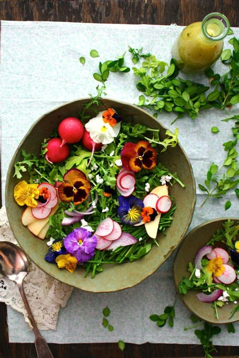 flower food 25 best ideas about edible flowers on pinterest flower
