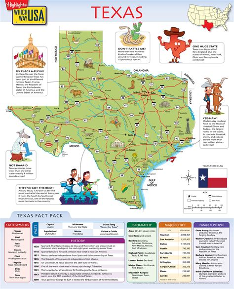 kid map of usa geography books for with usa puzzles which way usa