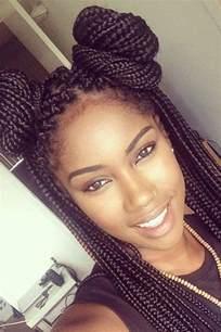 box braids hair styles cool box braids hairstyles 2016 hairstyles 2017 hair