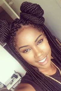 pretty latch braids hairstyles cool box braids hairstyles 2016 hairstyles 2017 hair