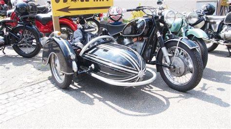 oldtimer ab wann motorrad 25 best ideas about motorrad gespanne on