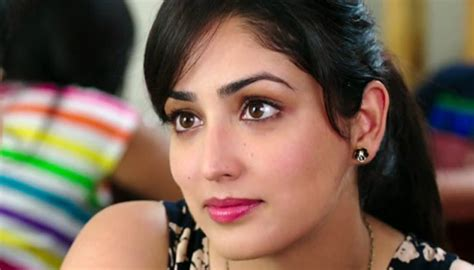 biography of film sanam re yami gautam to be seen in different age groups in sanam