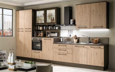 Come Sono Le Cucine Ikea by Come Scegliere La Cucina Ideale