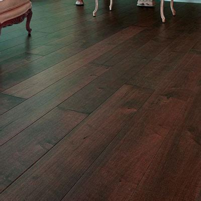 How Does It Take To Install Hardwood Floors by Hardwood Flooring At The Home Depot