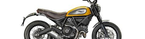 Motorrad Classic Rennen Termine 2017 by Ducati Scrambler Classic Alle Technischen Daten Zum