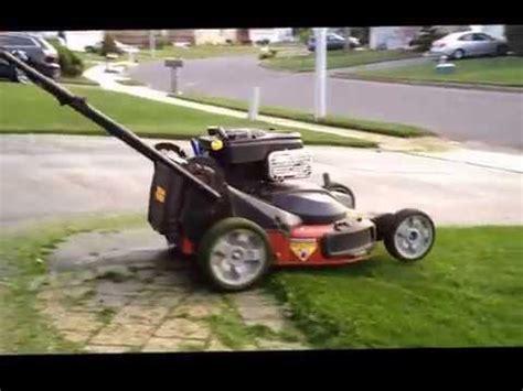 toro turf master 30' commercial mower | funnycat.tv