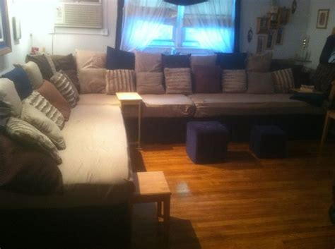 best couch ever best rockin homemade couch ever mine pinterest