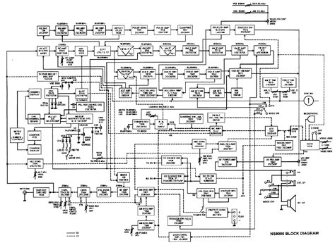 wiring diagram whelen edge 9000 the knownledge