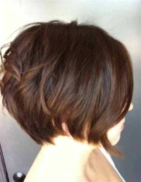 easy short bob hairstyles 10 cute simple hairstyles for short hair short