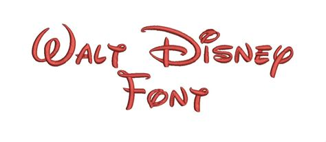 walt disney font apk walt disney font a z and 0 9 embroidery design now come with