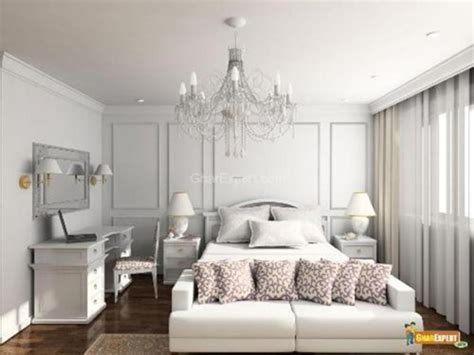 painting your bedroom ideas 6 amazing ideas for painting your bedroom
