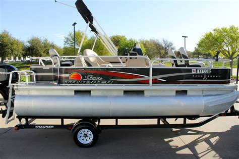 tracker boats us tracker bass buggy 18 boat for sale from usa