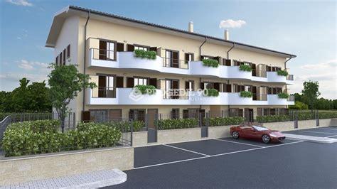 appartamenti nuovi roma nuovi appartamenti in vendita zona tuscolana roma