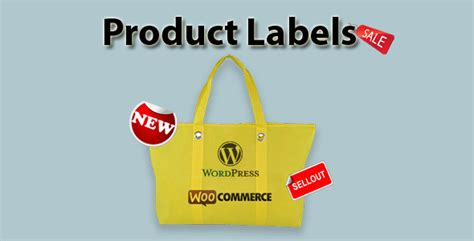 Themeisle Wp Product Review V2 1 1 dh woocommerce product labels v2 1 1 unlockpress