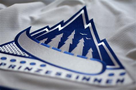 hockey jerseys process studio  art  design