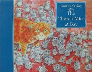 as a church mouse books the brookeshelf