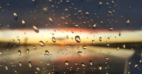 Showers Weather by Showers Present For Much Of Tuesday Finger Lakes Weather