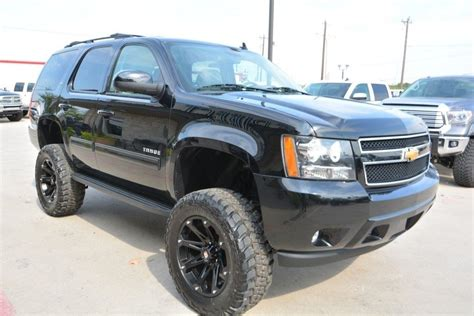 chevrolet tahoe sale 2005 chevy tahoe for sale 2017 2018 best cars reviews