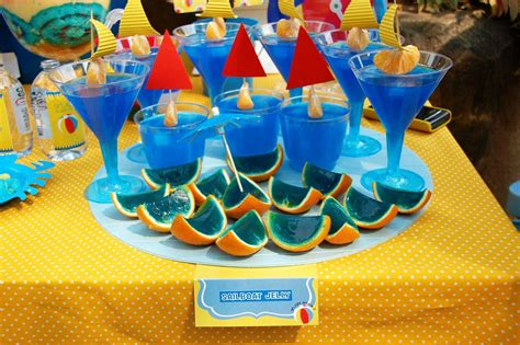 party themes pictures beach party ideas for adults party themes inspiration
