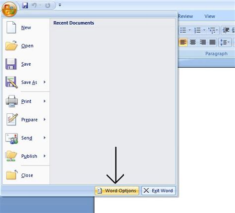 templates for powerpoint windows 7 default powerpoint template location windows 7 choice
