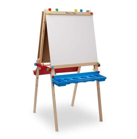 Standing Easel 3 In 1 Best Price md 1282 deluxe wooden standing easel