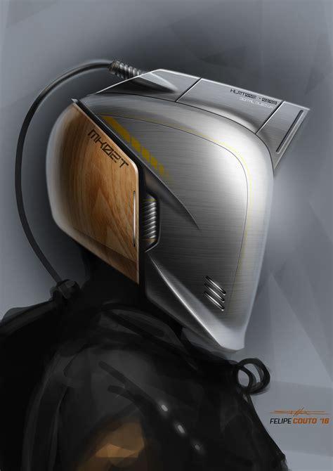 helmet design challenge https www behance net gallery 42676847 helmet challenge