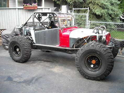 jeep buggy jeep buggy racer build threads