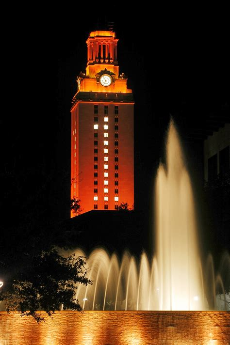 Ut Mba Professors by Mpa Admissions Insider Information For