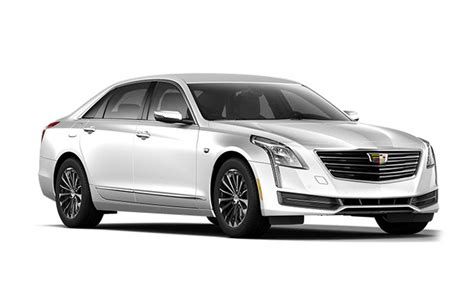 Cadillac Lease Deals by 2018 Cadillac Ct6 Leasing Best Car Lease Deals Specials