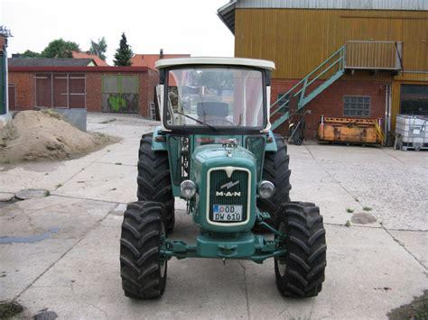 Traktor Richtig Lackieren by Farbe Der Radgewichte Seite 1