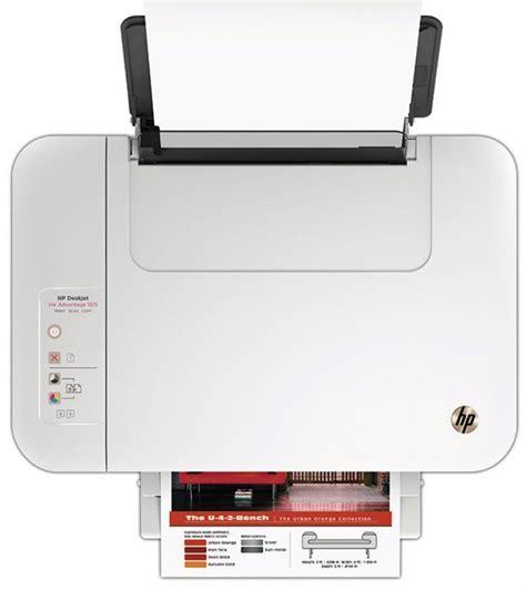 reset impresora hp deskjet 1515 impresora multifuncional hp deskjet 1515 usb escaner bagc