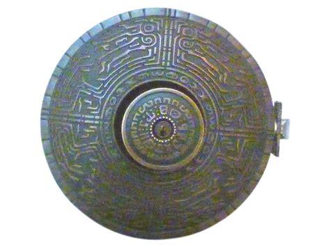Mid Century Door Knobs mid century oversized schalge door knob set at 1stdibs