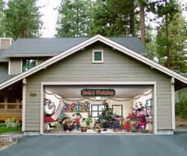 garage door mural pilotproject org