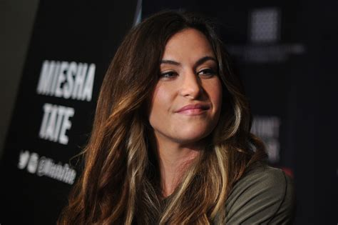 miesha tate miesha tate wallpapers images photos pictures backgrounds