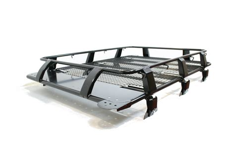 Roof Rack Discovery 1 by Land Rover Discovery 1 2 1989 04 Troop 2 Roof Rack And
