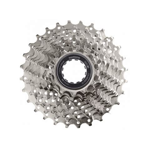 deore cassette shimano deore hg50 10 speed cassette merlin cycles