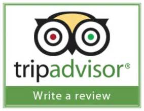 review us on review us on trip advisor picture of tharoo co orlando tripadvisor