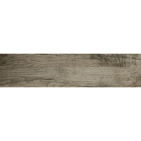 Hillsboro Flooring by Emser Woodwork Hillsboro 6 In X 39 In Porcelain Floor
