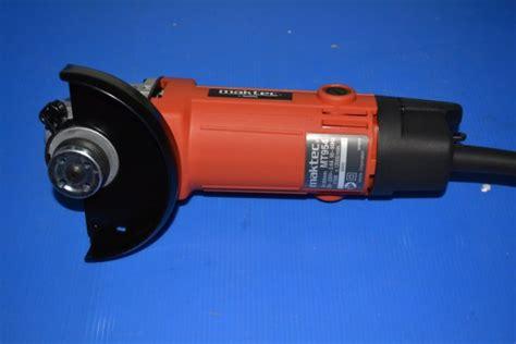 Murah Mesin Gerinda Hitachi G13ss2 grinda954 30mesin gerindajual spare part alat berat komatsu toko spare part alat berat komatsu