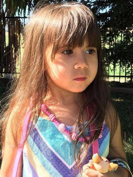3 yr old typical hair 3 year old dies after complications during normal dental
