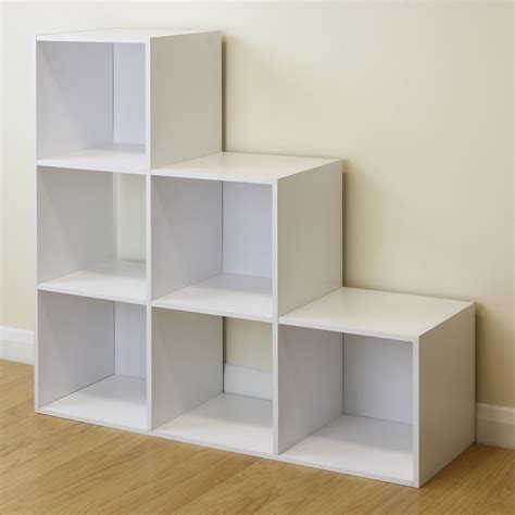 cube storage unit diy cube storage unit the home redesign