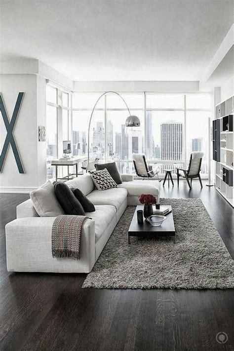 Apartment Living Room Ideas - 21 modern living room decorating ideas home decor