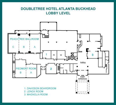 hotel lobby floor plan hotel lobby floor plans newhairstylesformen2014