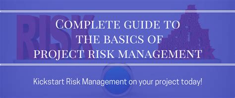 it shouldn t happen to a manager ebook simple project risk management plan that works