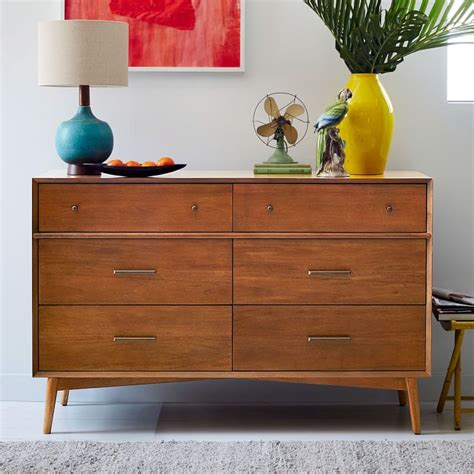 cheap cherry wood dresser dressers 2017 cheap wood dressers collection cherry wood
