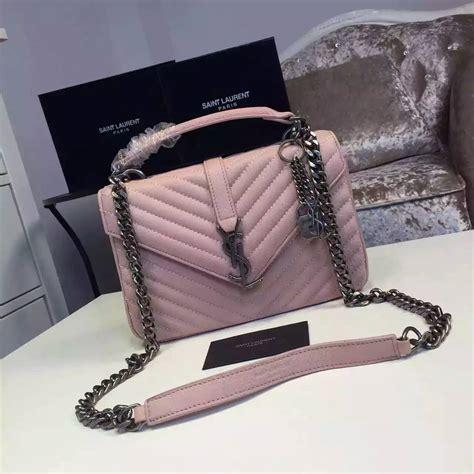 Clutch Ysl Classic Kw1 Import ysl handbags outlet handbags 2018