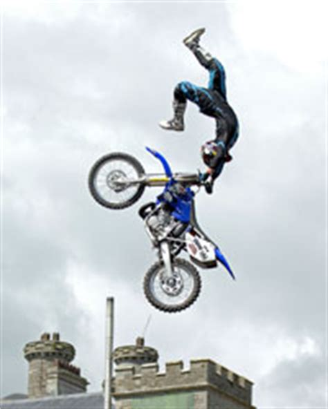 freestyle motocross rider dies freestyle motocross rider lusk killed majorwager